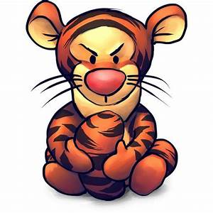 17 Best images about My tigger on Pinterest | Disney ...