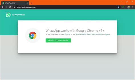 vivaldi agent compatibility user improves update site