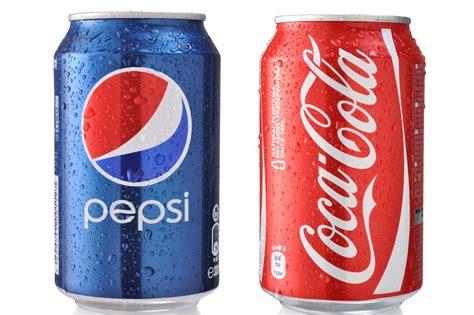 si e coca cola coca cola si pepsi taste the feeling of price