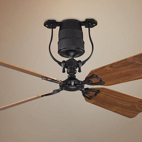 farm style ceiling fans 67 best images about ceiling fans on pinterest ceiling