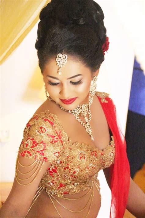 sri lankan by chi siriwardane saree b s saree blouse designs and