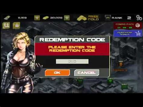 redemption code for dead target windows phone nokia lumia535 reviewtechnews