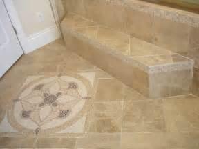 custom interior doors home depot wood tile flooring bathroom kitchen remodeling