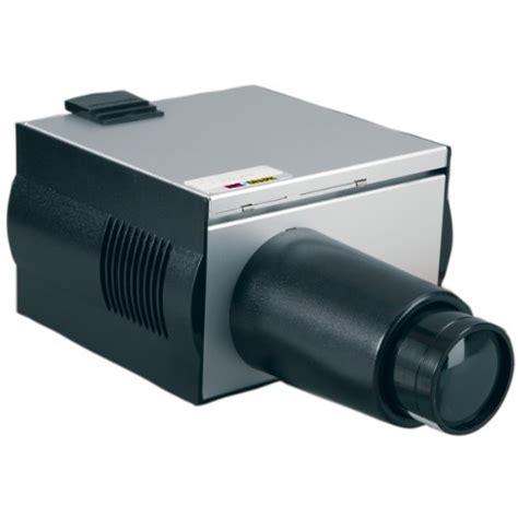 artograph designer projector buy in uae