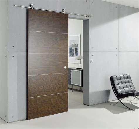 les portes coulissantes fabricant de portes d entr 233 e d ouvrants monobloc et de panneaux