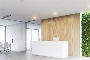 Praxis Anmeldung Möbel : tag suche arztpraxis tischlerei zimmermann ihr tischler f r m bel praxiseinrichtung und ~ Markanthonyermac.com Haus und Dekorationen