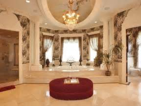 Stunning Images Luxury Baths by Find The Most Beautiful Luxury Bathrooms Interior Decoration