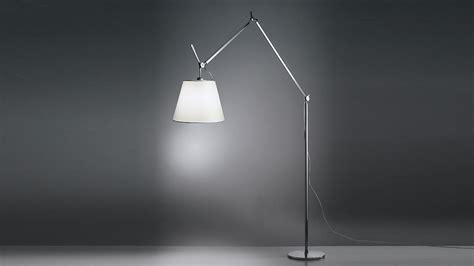 Tolomeo Mega Floor Lamp by Artemide Tolomeo Mega Floor