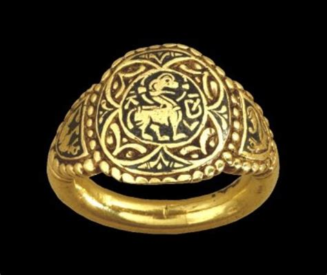 images   anglo saxon jewelry