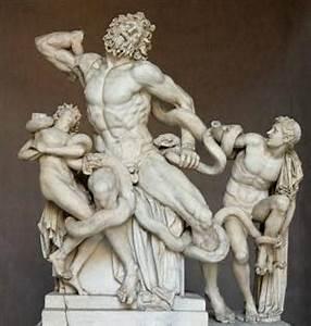 Nicholas ancient greece