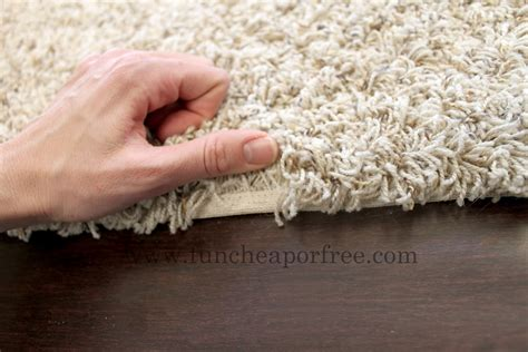 Bound Carpet Rugs by How To Make An Area Rug Out Of Remnant Carpet Cheap