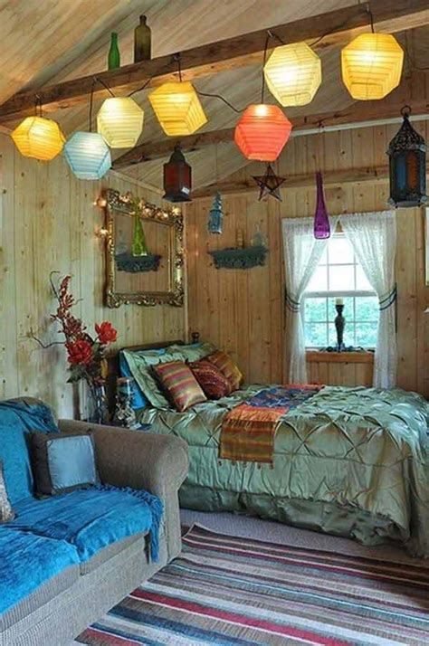 bohemian room decorate living designs ecstasycoffee