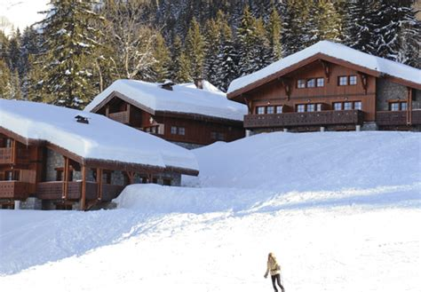 valmorel chalets by club med save up to 70 on luxury travel time out escapes