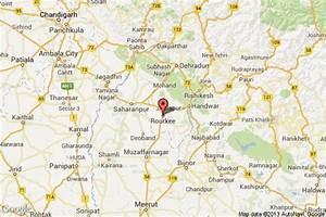 25-year-old IIT Roorkee student hangs himself to death ...