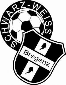 Weiß Zu Schwarz : schwarz wei bregenz 2005 wikipedia ~ A.2002-acura-tl-radio.info Haus und Dekorationen
