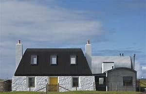 house no 7