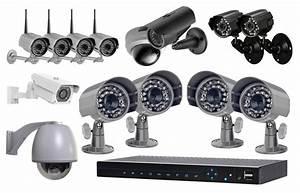 Caméra De Sécurité : camera de surveillance a tanger maroc ever technology ~ Melissatoandfro.com Idées de Décoration
