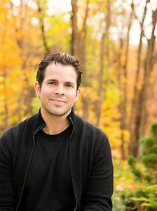 Interview: Nick Ortner | The Tapping Solution | BEST SELF ...