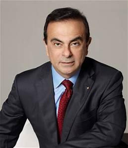 Carlos Ghosn Salaire : salaire carlos ghosn pdg renault ~ Medecine-chirurgie-esthetiques.com Avis de Voitures