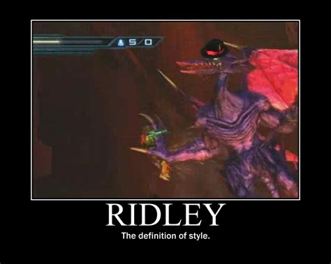 Metroid Memes - ridley metroid meme www imgkid com the image kid has it