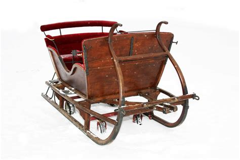 autoquake has santa s sleigh for sale autoevolution