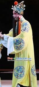 Rain On The Phoenix Tree Chinese Kun Opera Laosheng
