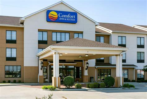comfort inns and suites comfort inn suites blytheville arkansas ar