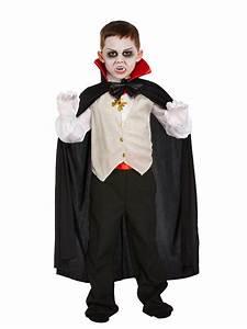 childrens halloween cape