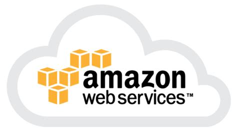 Tcc's Relationship With Aws