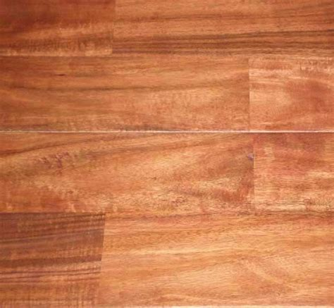 wood flooring vs engineered flooring engineered flooring engineered flooring vs wood