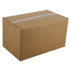 acrylic cake toppers corrugated box corrugated boxes
