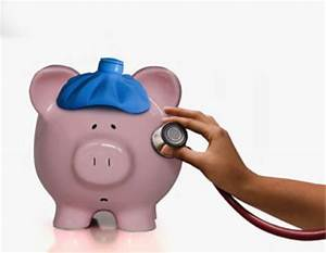 When Was The Last Time You Had A Financial Checkup