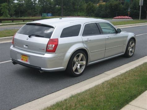 manual cars for sale 2006 dodge magnum electronic throttle control 2006 dodge magnum 2006 dodge magnum for sale to purchase or buy classic cars muscle cars