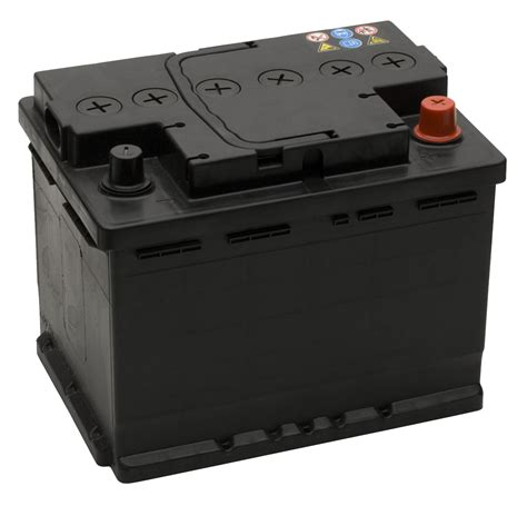 Automotive Battery Png Pic  Png Mart