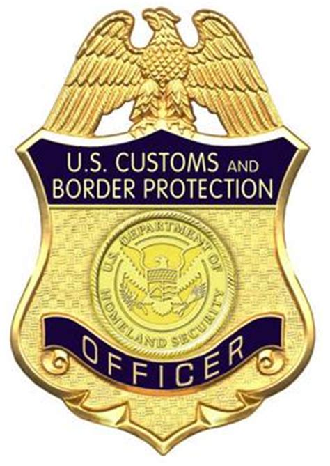 united states department of the interior bureau of indian affairs file cbp badge jpg wikimedia commons