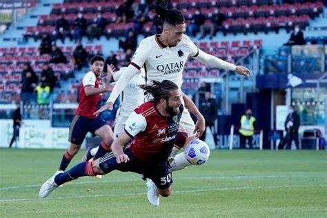 Winner will face arsenal or villarreal in the final; Man Utd boss Ole Gunnar Solskjaer explains Roma comments ...