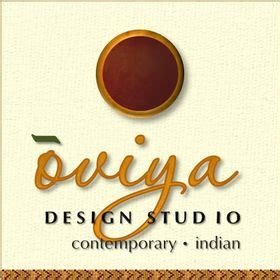 indian  vites  oviya design studio