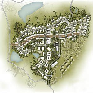 som hill county master plan