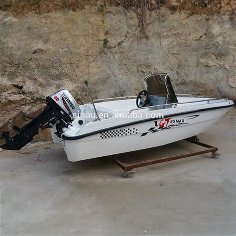 Very Small Fishing Boats by 81 Best Want A Boat Images On Pinterest Boats Fishing