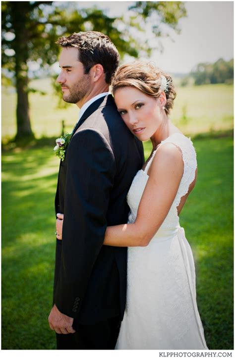 94 Best Images About Wedding Bride And Groom On Pinterest