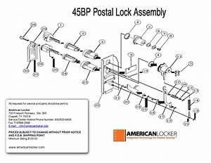 Door Lockset Components  U0026 12751129206273561050 Sliding