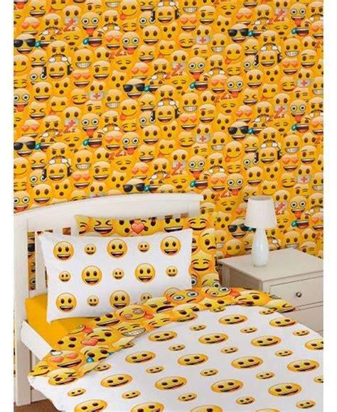fun emoji wallpaper features  collection