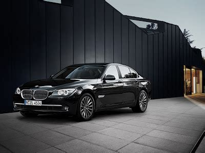 Bmw 7 Series Sedan Hd Picture by Bmw 7 Series Sedan Car Review 2012 And Pictures Luxury