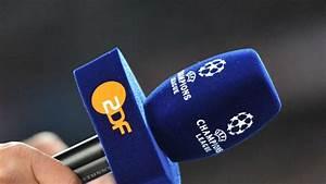 L Equipe 21 Sur Canalsat Quelle Chaine : la chaine allemande zdf arr t e sur canalsat mediasportif ~ Medecine-chirurgie-esthetiques.com Avis de Voitures