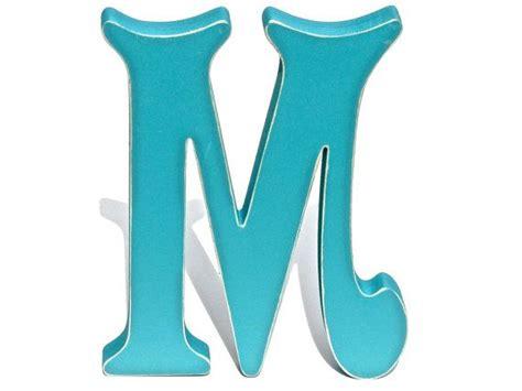 letter   letter  pinterest decorative wooden letters walls  shabby