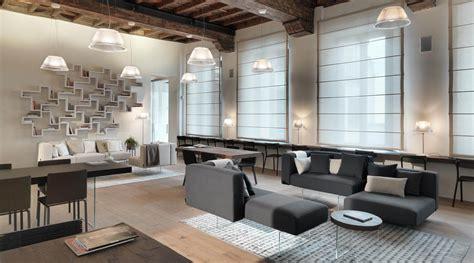 lago mobili catalogo scopri i mobili di design lago per arredare la tua casa