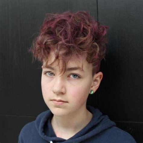 stylish hairstyles  haircuts  teenage girls