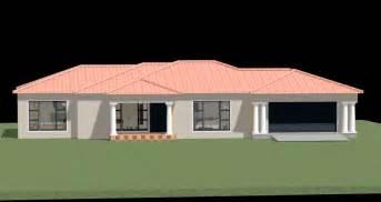 archive house plans for sale pretoria co za
