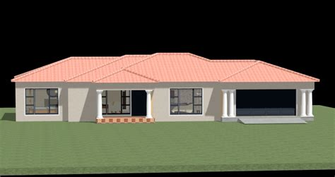 tumbleweed homes interior house plans for sale home deco plans