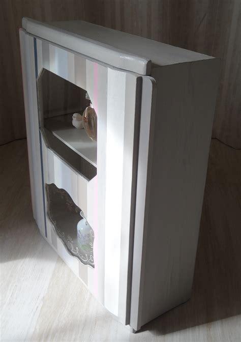 porte de cuisine conforama 12 nouveau facade porte cuisine conforama kqk9 meuble de